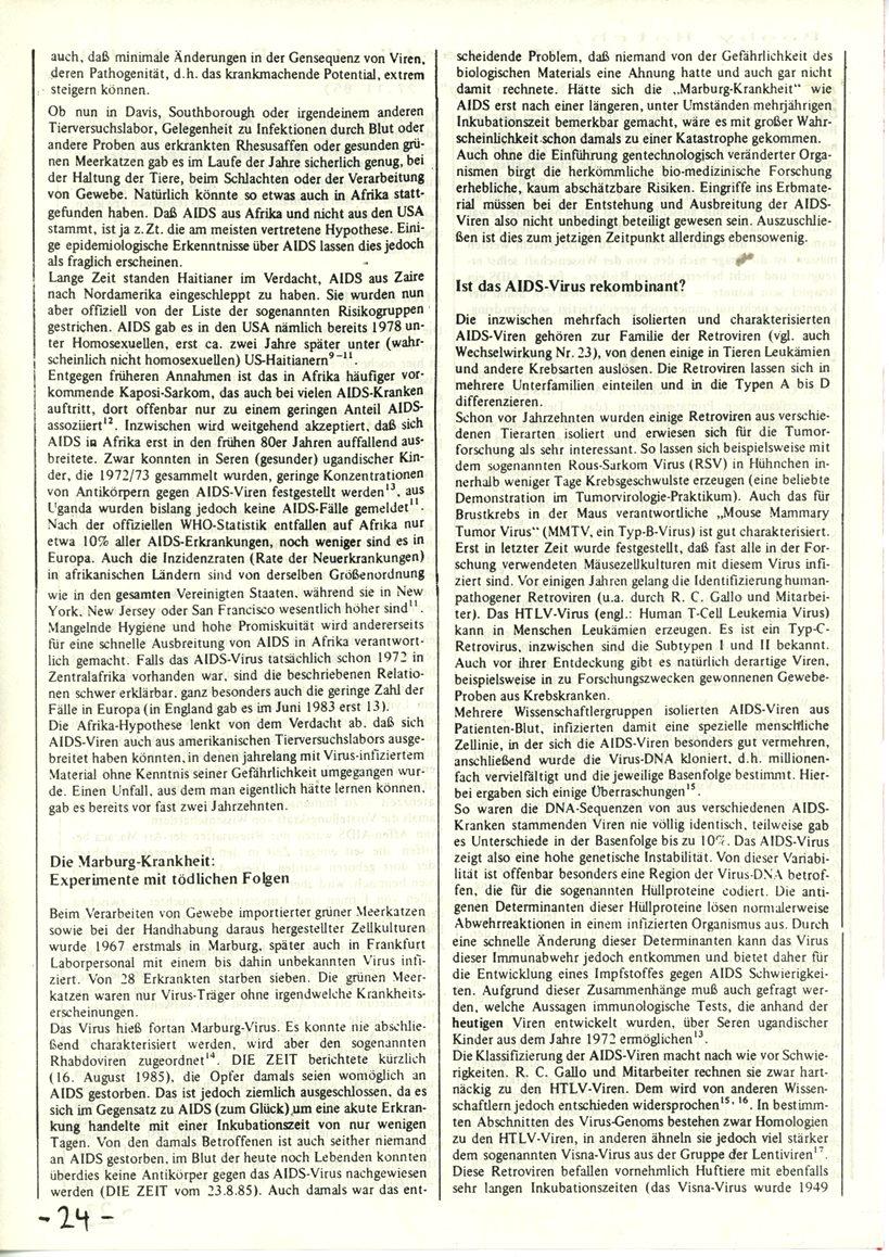 KB_Org_Bulletin_46_24