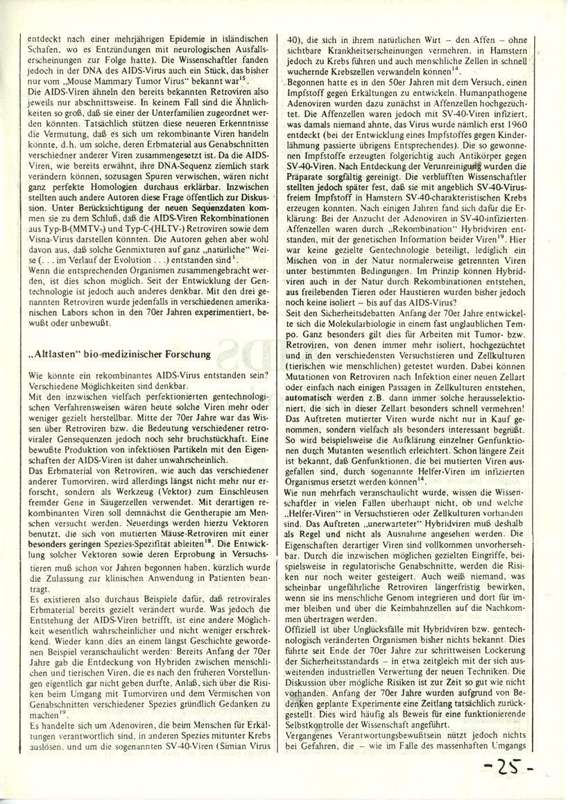 KB_Org_Bulletin_46_25