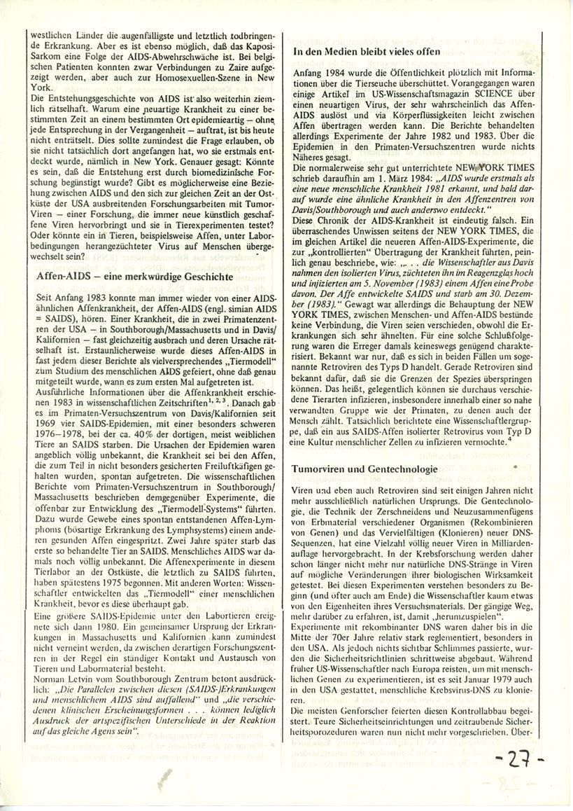 KB_Org_Bulletin_46_27