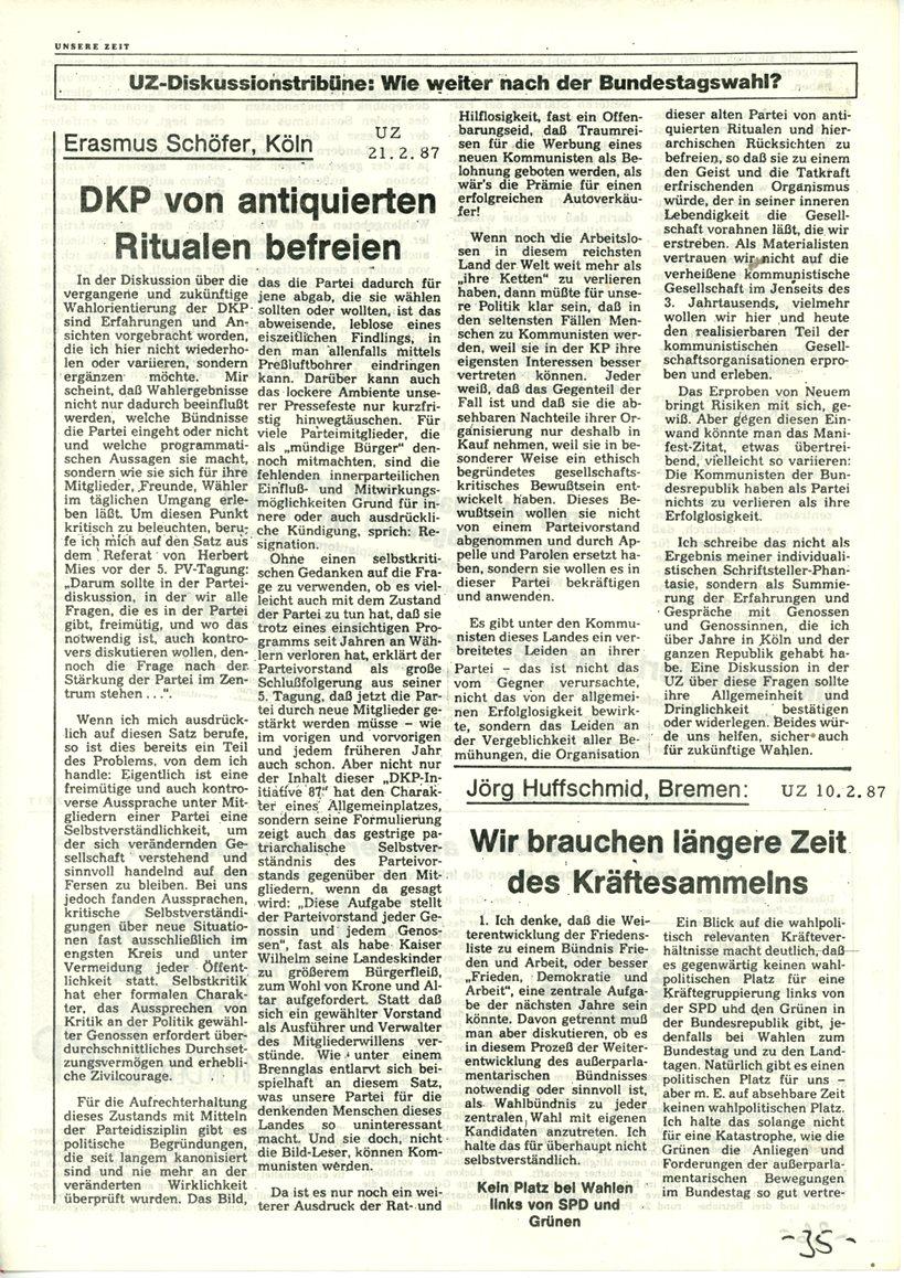 KB_Org_Bulletin_46_35