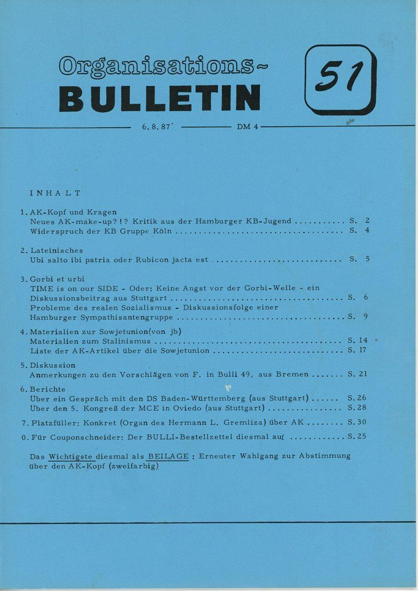 KB_Org_Bulletin_51_01