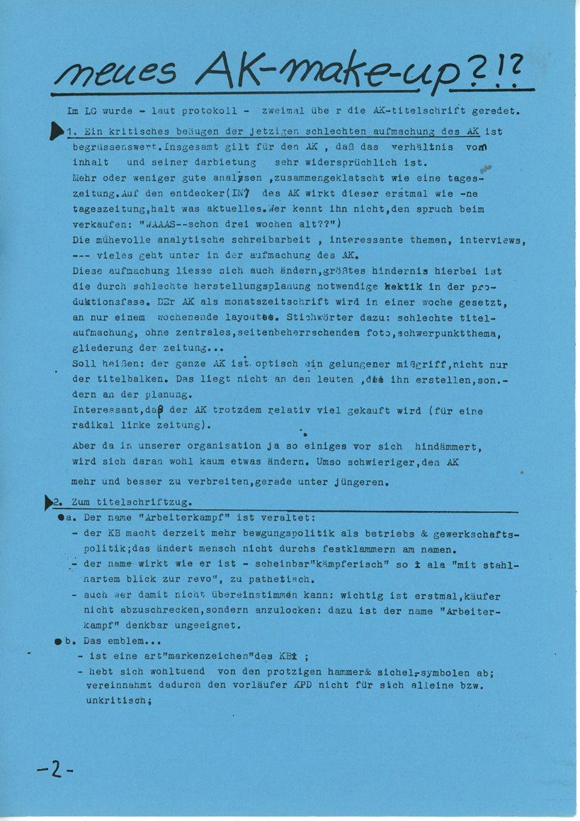 KB_Org_Bulletin_51_02