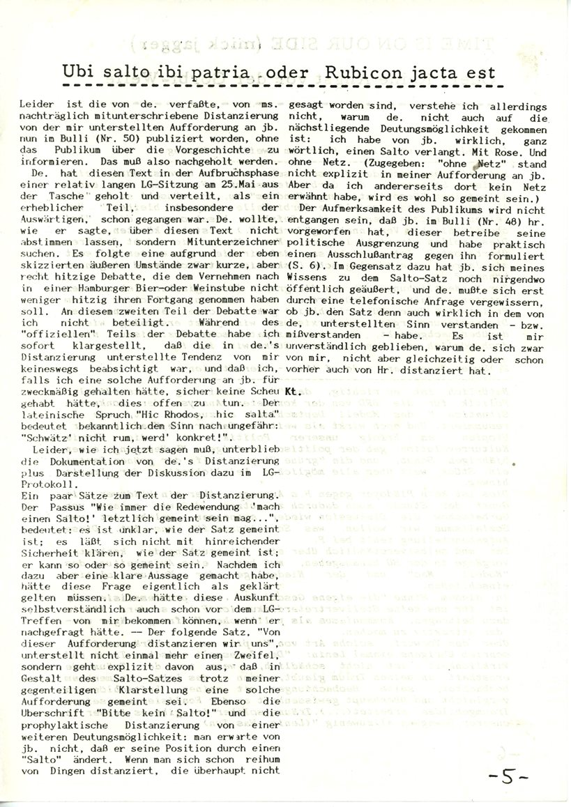 KB_Org_Bulletin_51_05