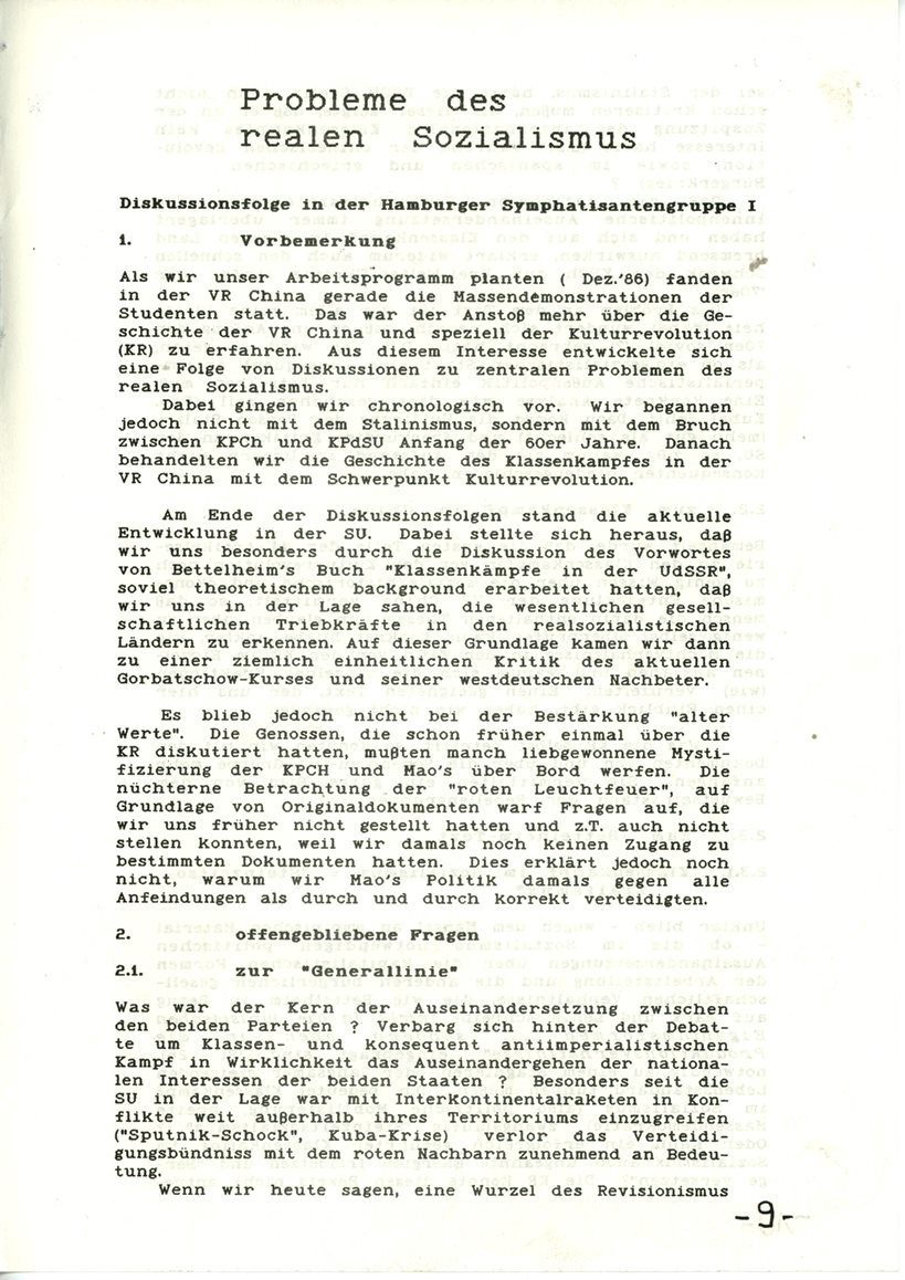 KB_Org_Bulletin_51_09
