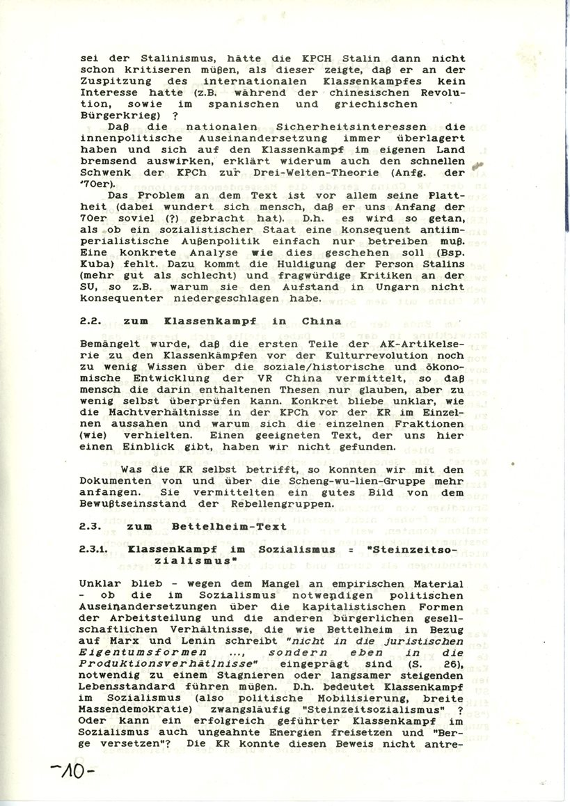 KB_Org_Bulletin_51_10