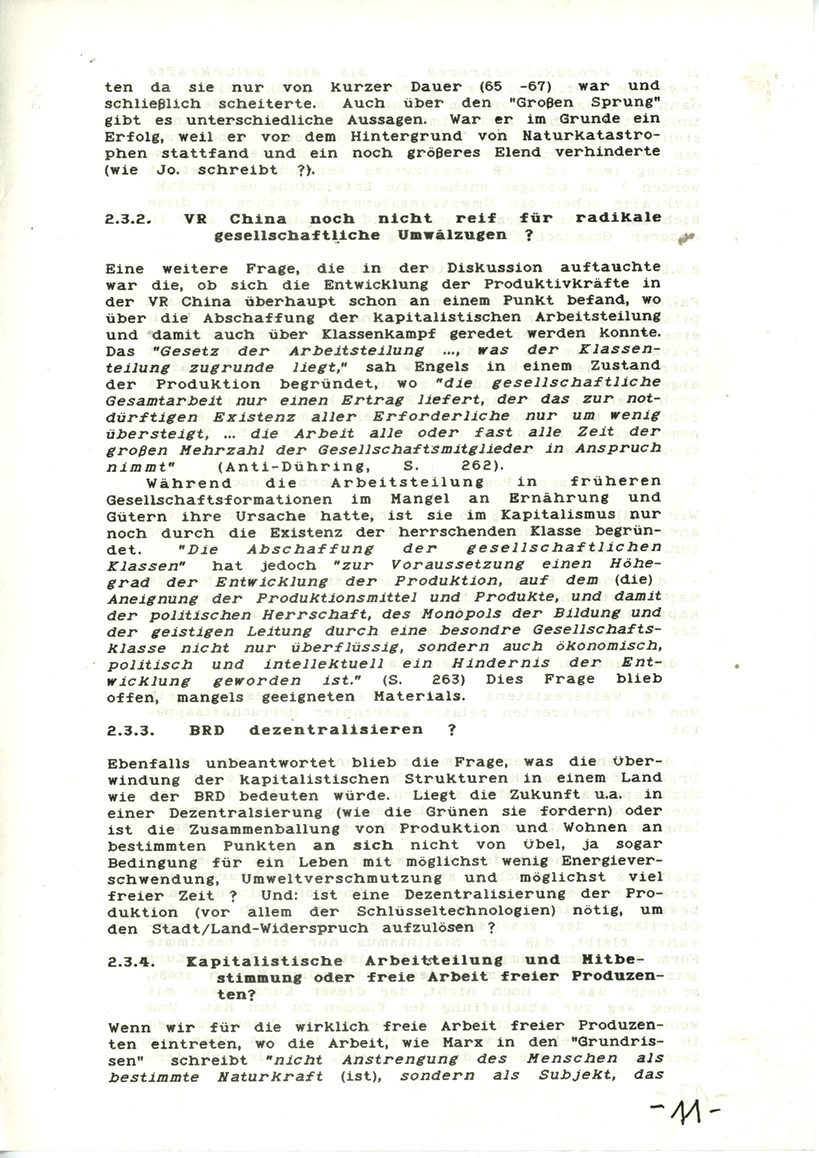 KB_Org_Bulletin_51_11