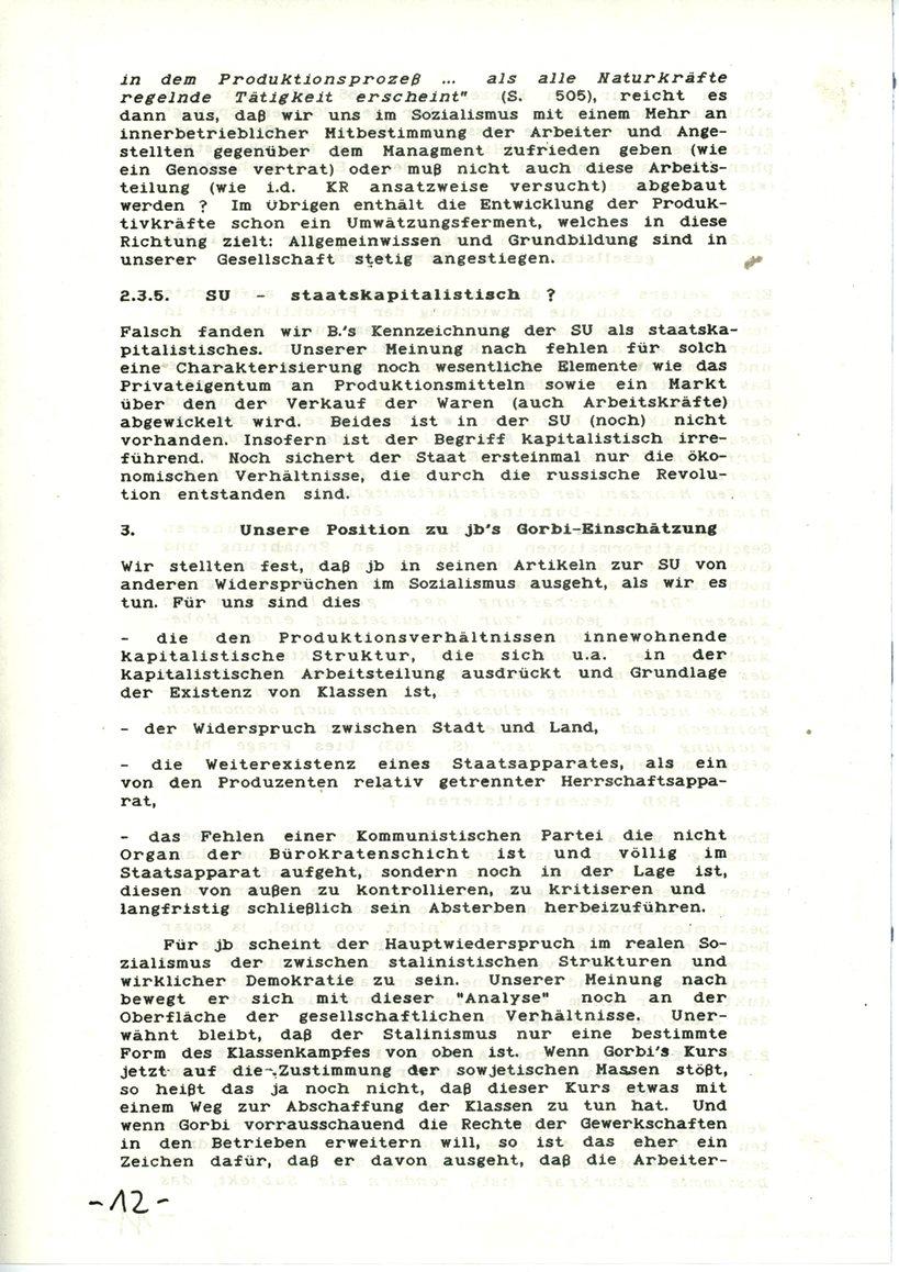 KB_Org_Bulletin_51_12