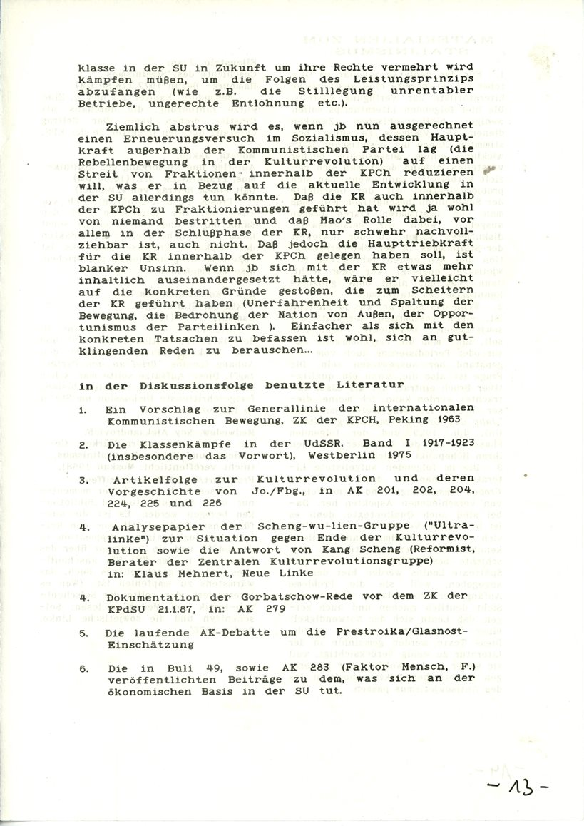 KB_Org_Bulletin_51_13