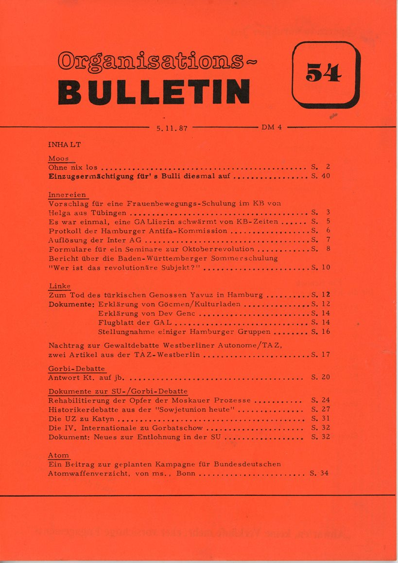 KB_Org_Bulletin_54_01