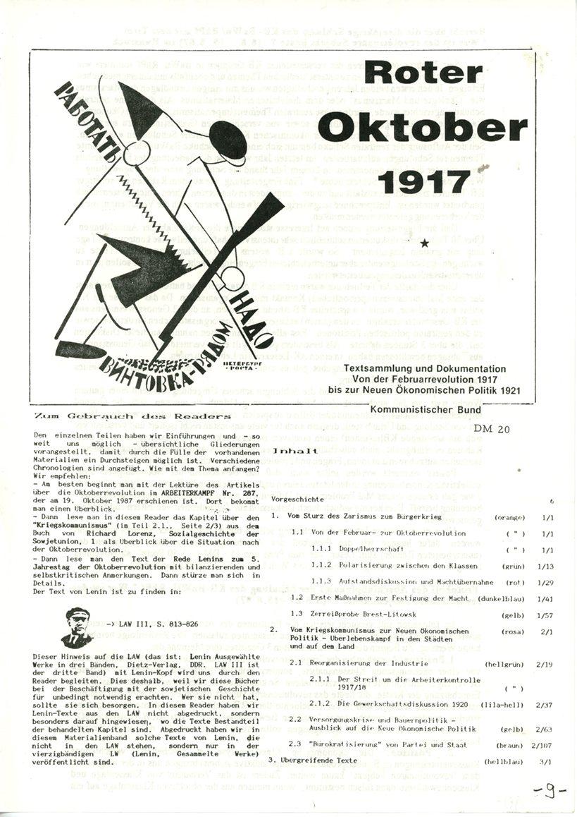KB_Org_Bulletin_54_09