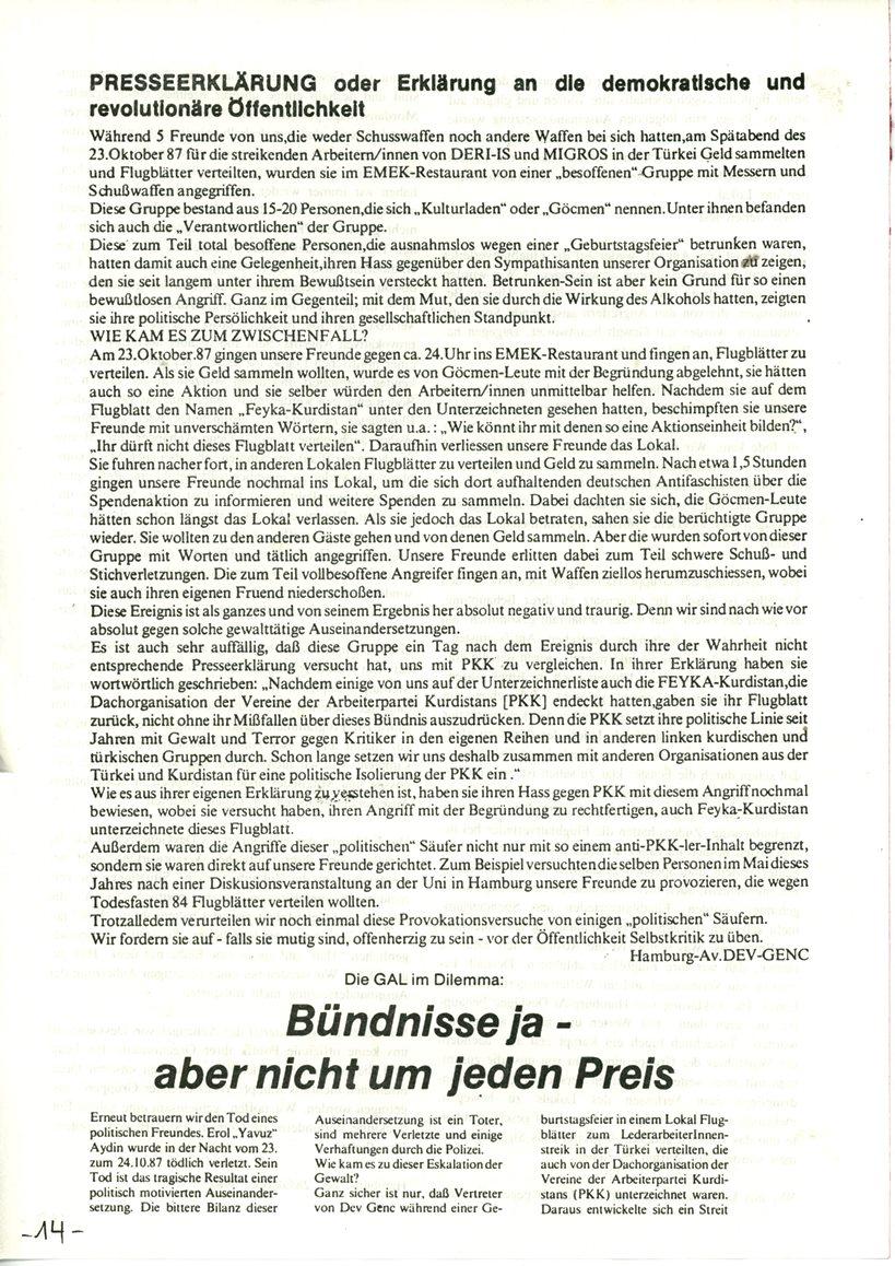 KB_Org_Bulletin_54_14