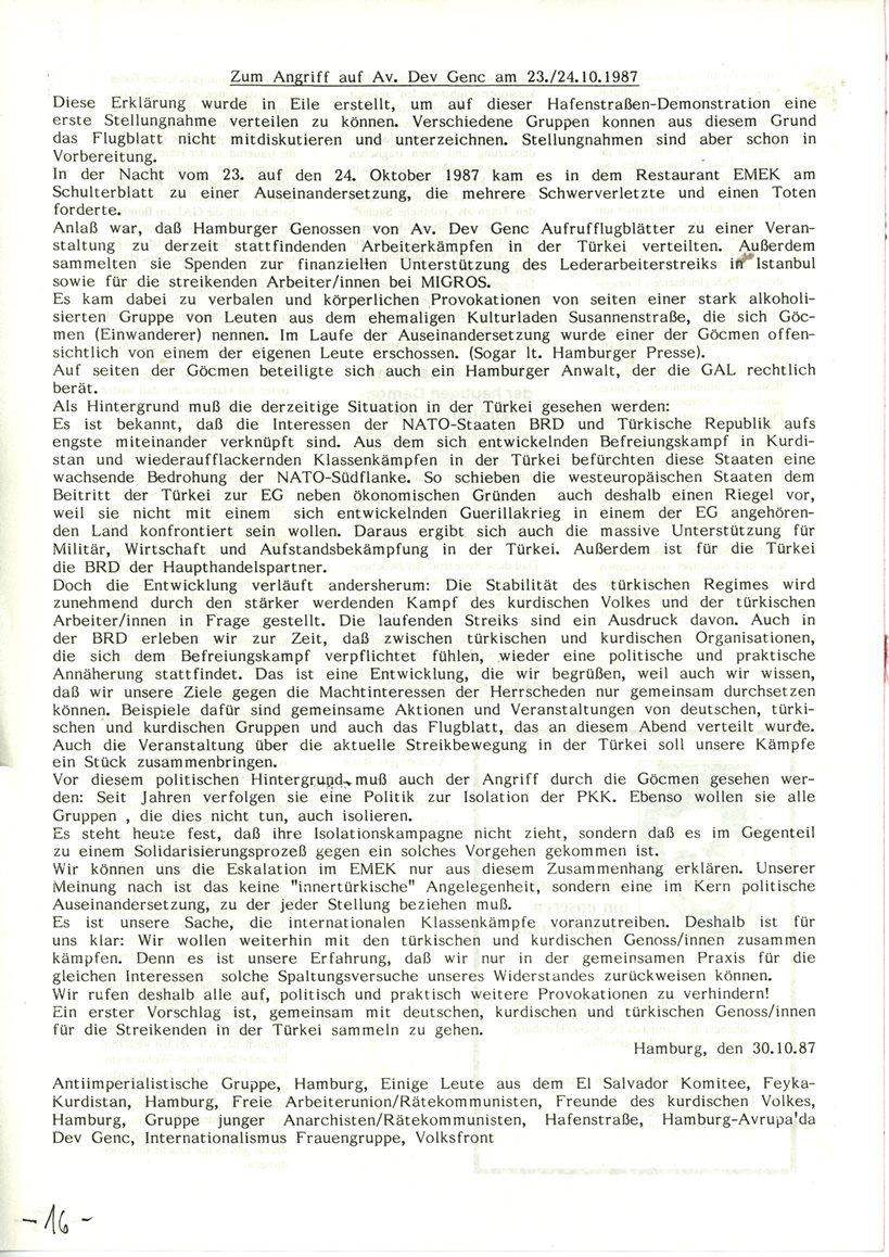 KB_Org_Bulletin_54_16