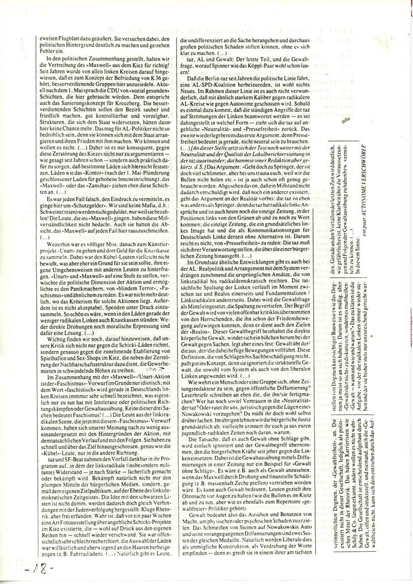 KB_Org_Bulletin_54_18