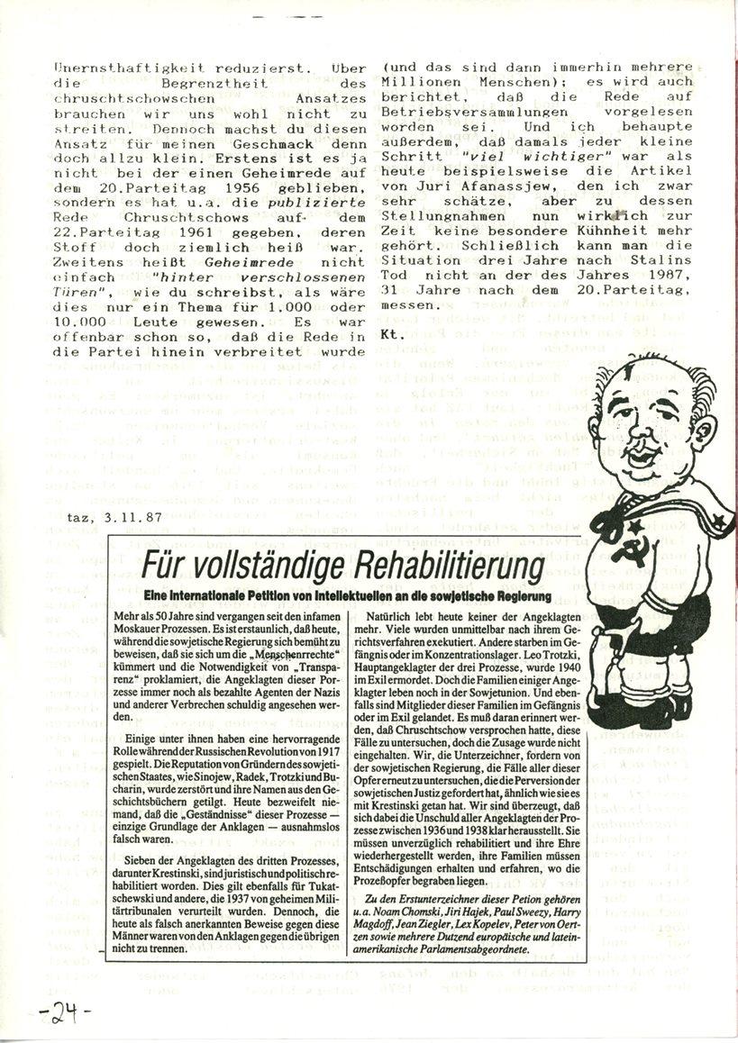 KB_Org_Bulletin_54_24