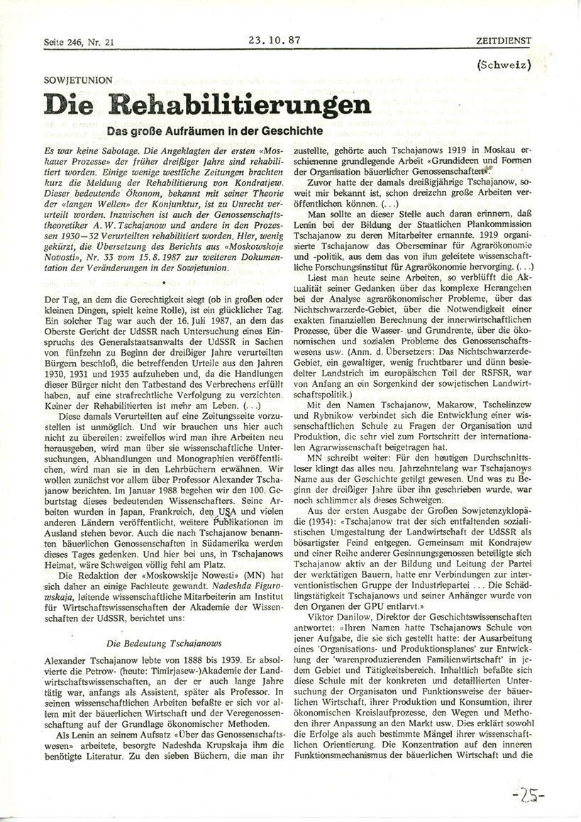 KB_Org_Bulletin_54_25