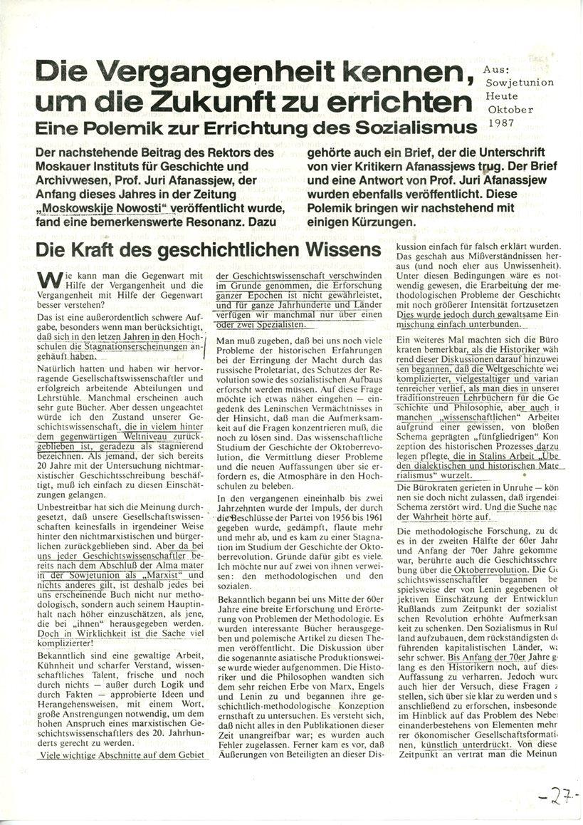 KB_Org_Bulletin_54_27
