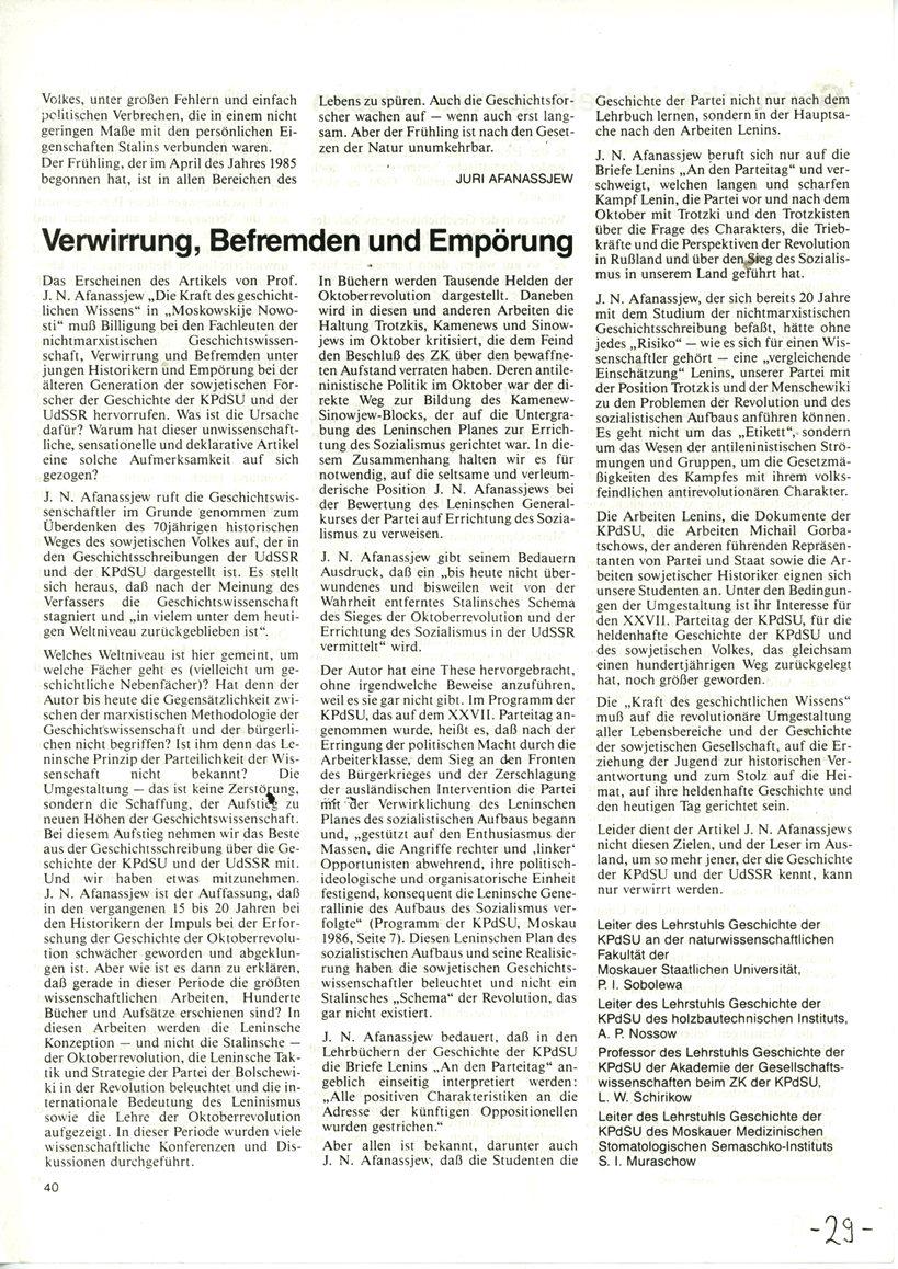 KB_Org_Bulletin_54_29
