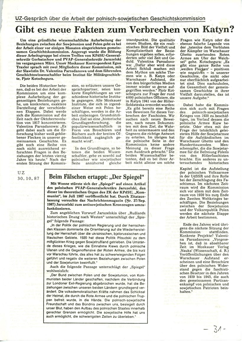 KB_Org_Bulletin_54_31