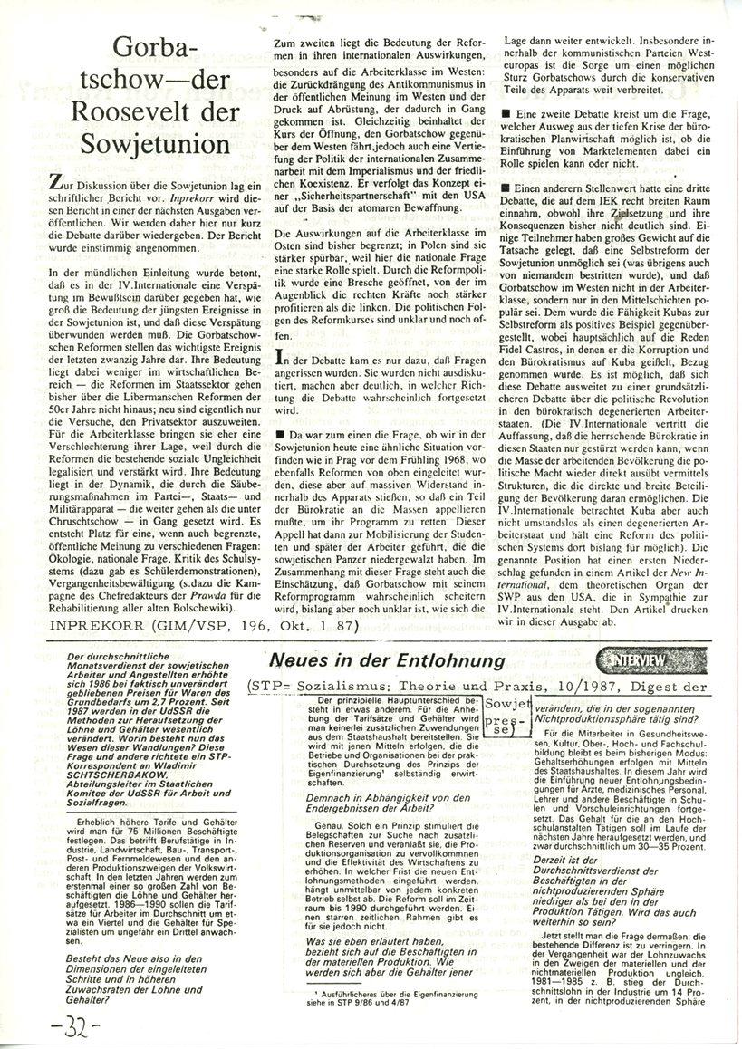 KB_Org_Bulletin_54_32