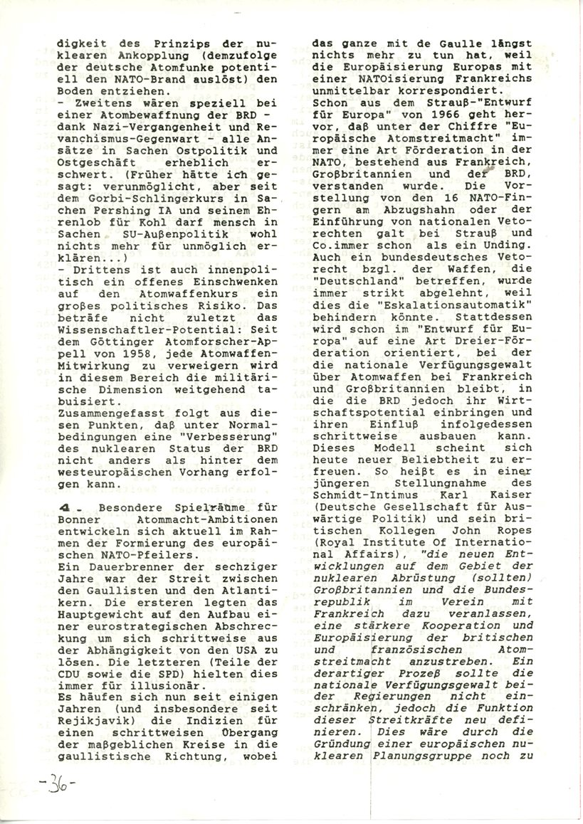 KB_Org_Bulletin_54_36