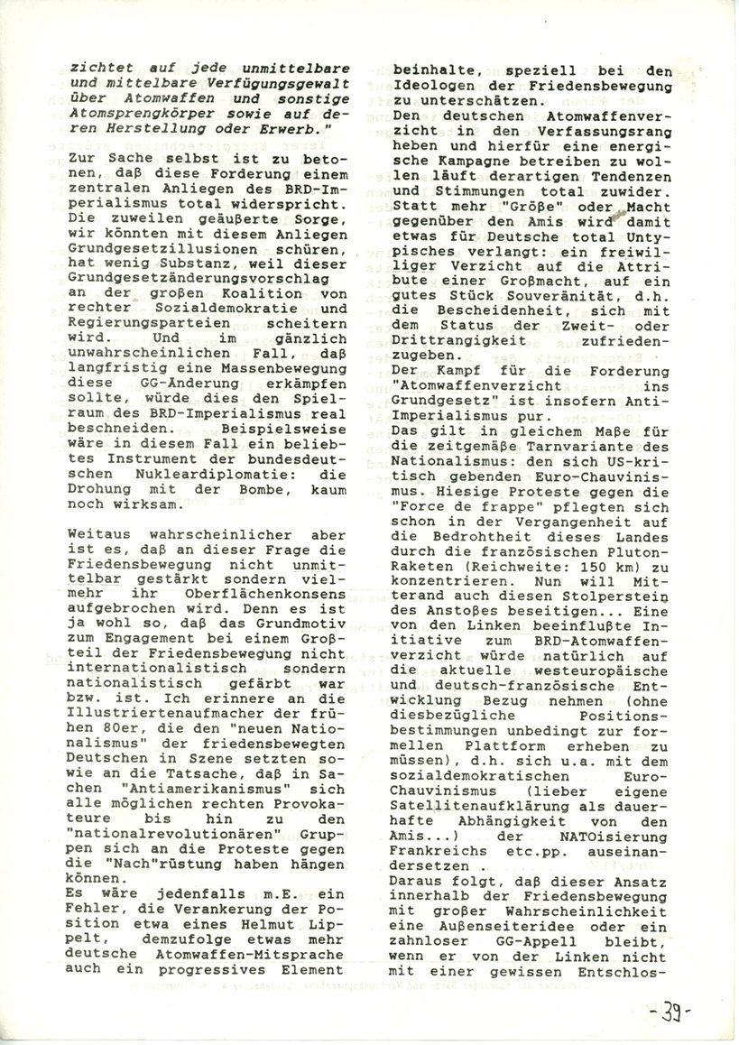 KB_Org_Bulletin_54_39