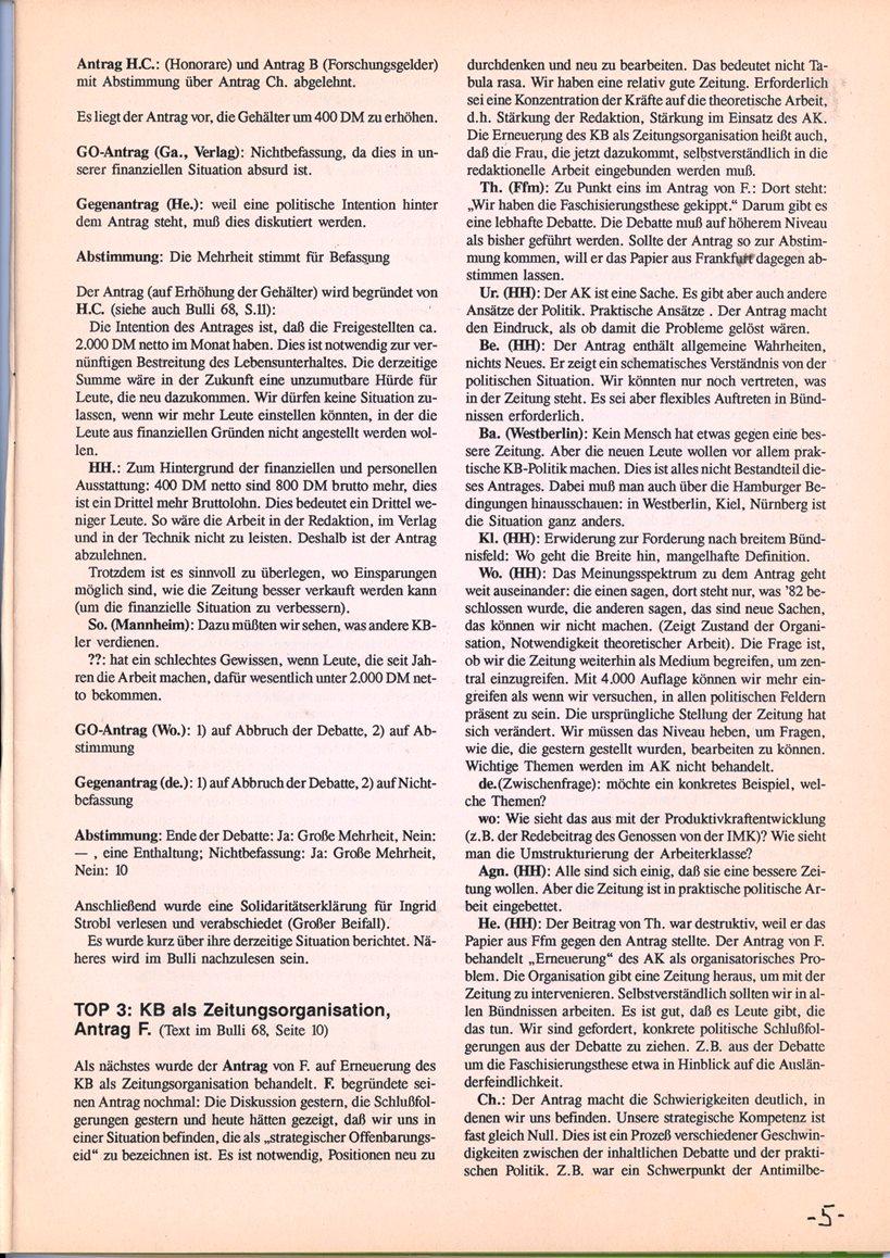 KB_Org_Bulletin_69_05