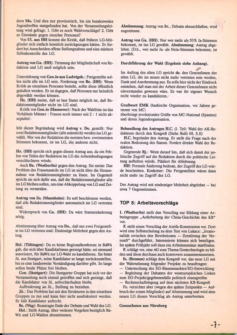 KB_Org_Bulletin_69_07