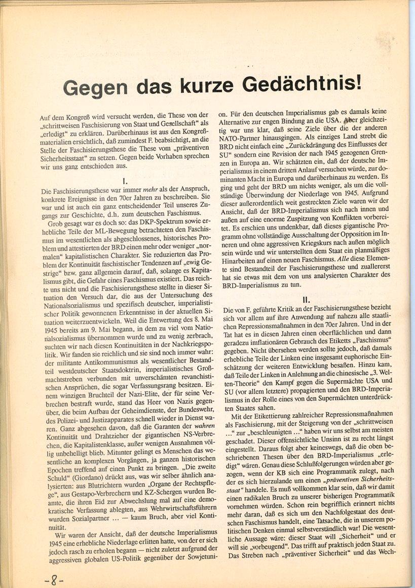 KB_Org_Bulletin_69_08