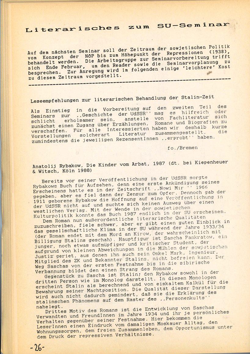 KB_Org_Bulletin_69_26