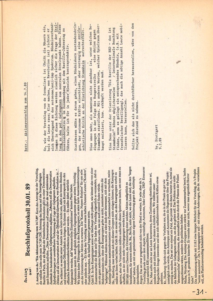 KB_Org_Bulletin_69_31