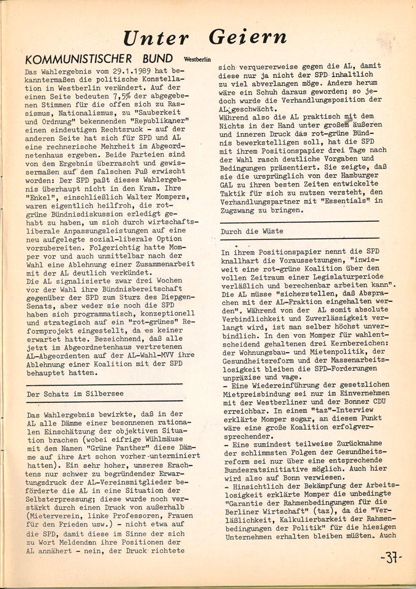 KB_Org_Bulletin_69_37