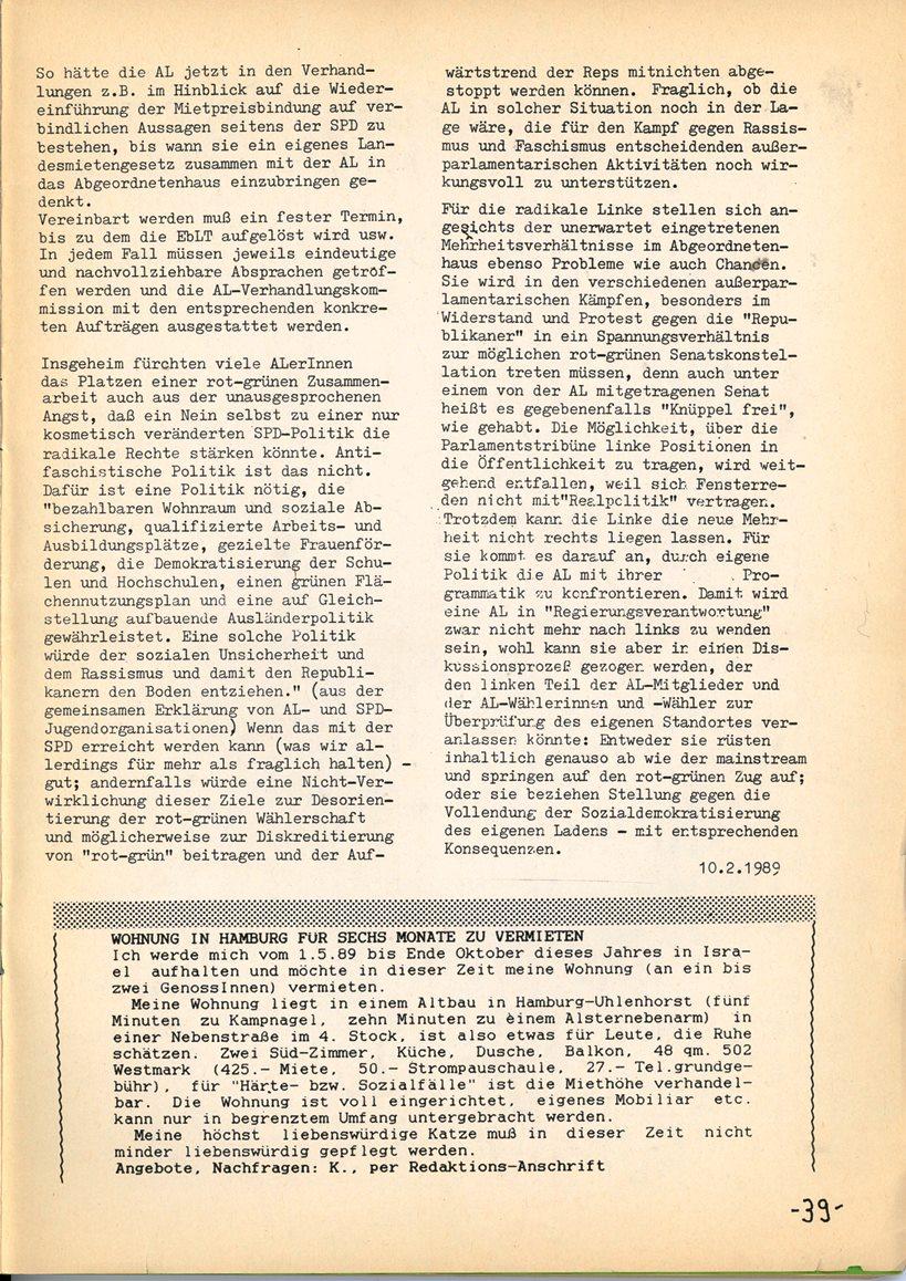 KB_Org_Bulletin_69_39