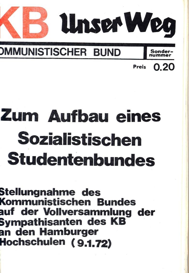 KB_Unser_Weg_19720100_Sonder_01
