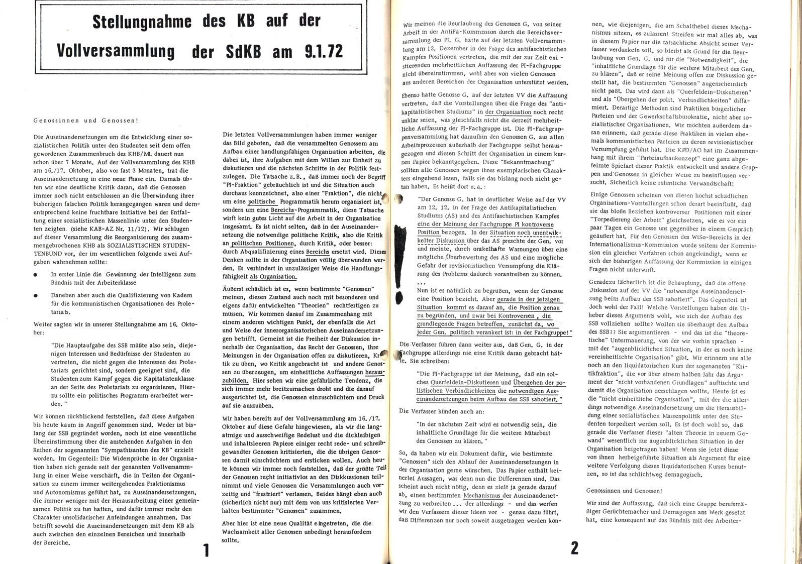 KB_Unser_Weg_19720100_Sonder_02