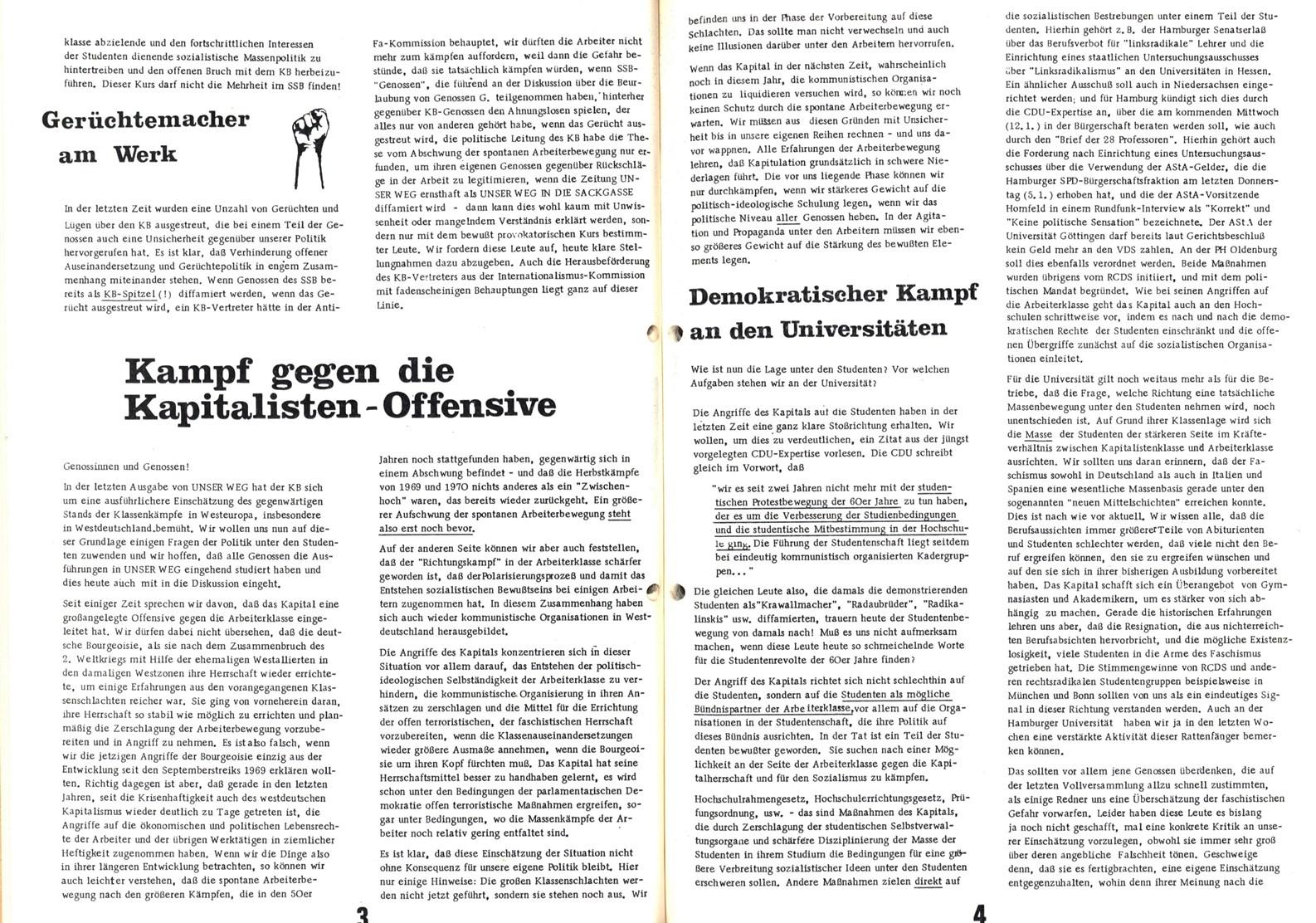 KB_Unser_Weg_19720100_Sonder_03