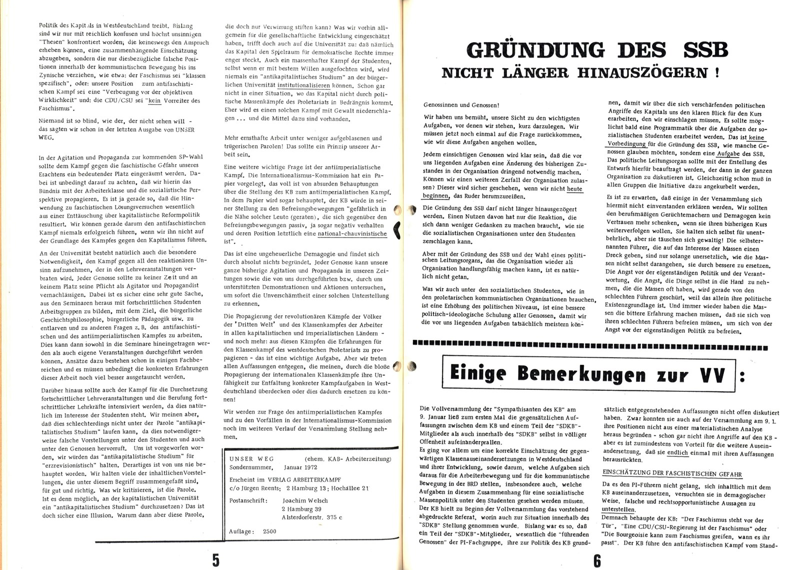KB_Unser_Weg_19720100_Sonder_04