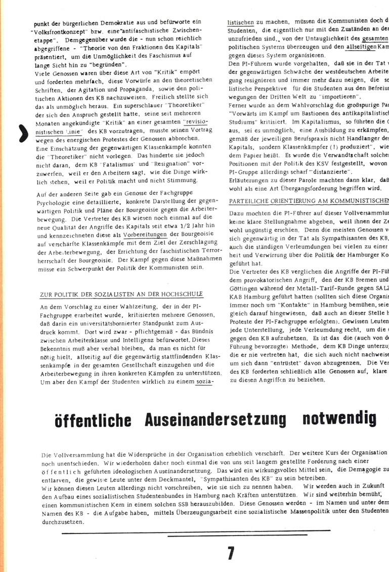 KB_Unser_Weg_19720100_Sonder_05