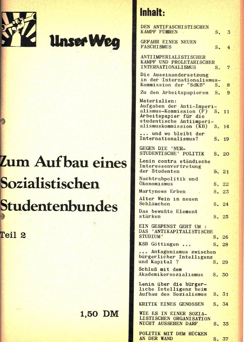 KB_Unser_Weg_19720200_01