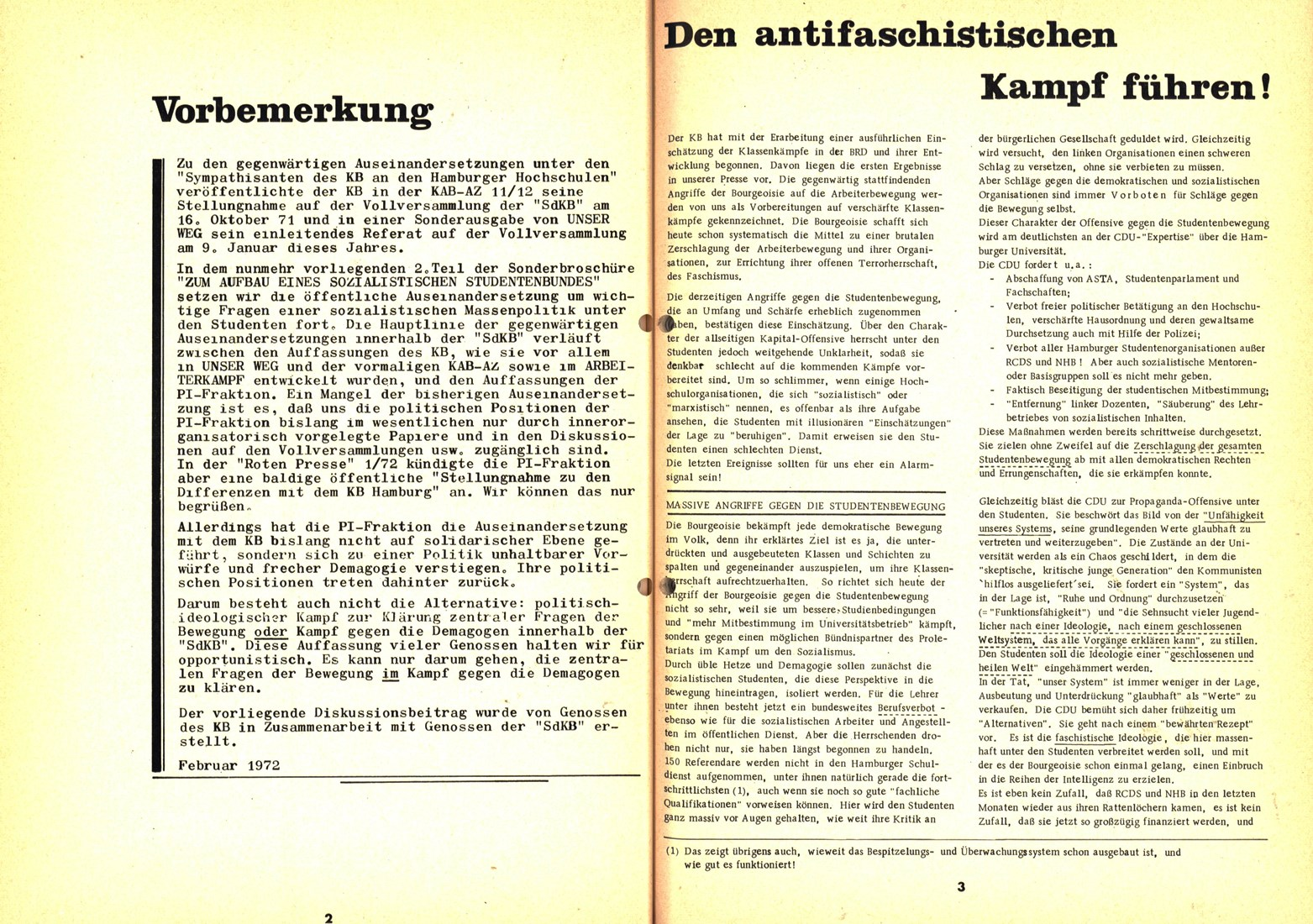 KB_Unser_Weg_19720200_02