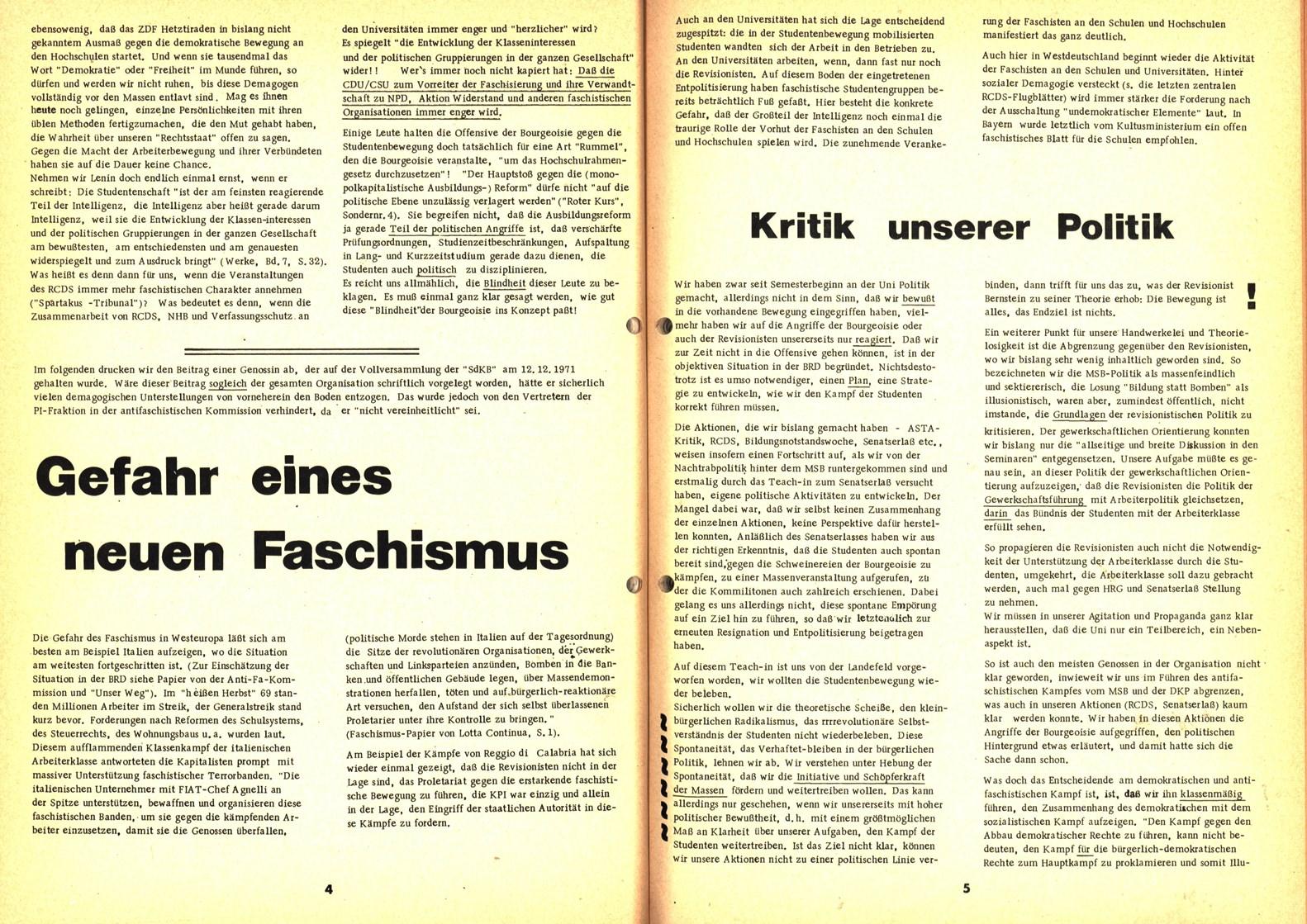 KB_Unser_Weg_19720200_03