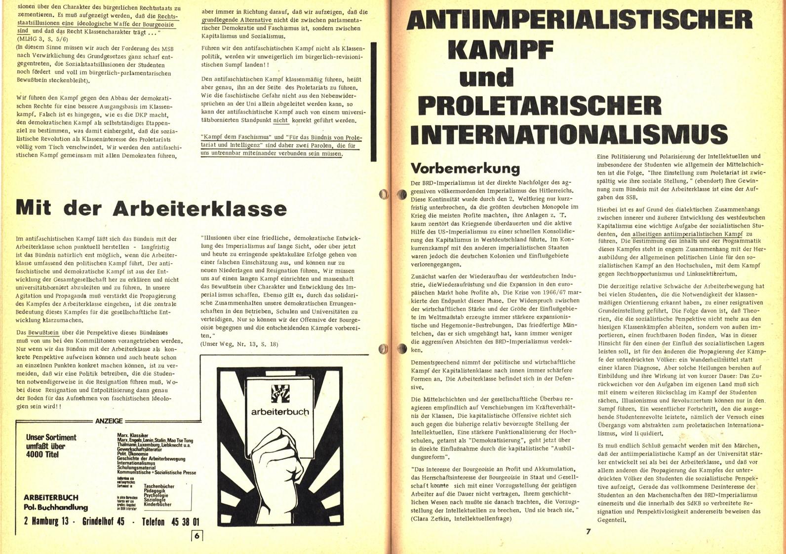 KB_Unser_Weg_19720200_04