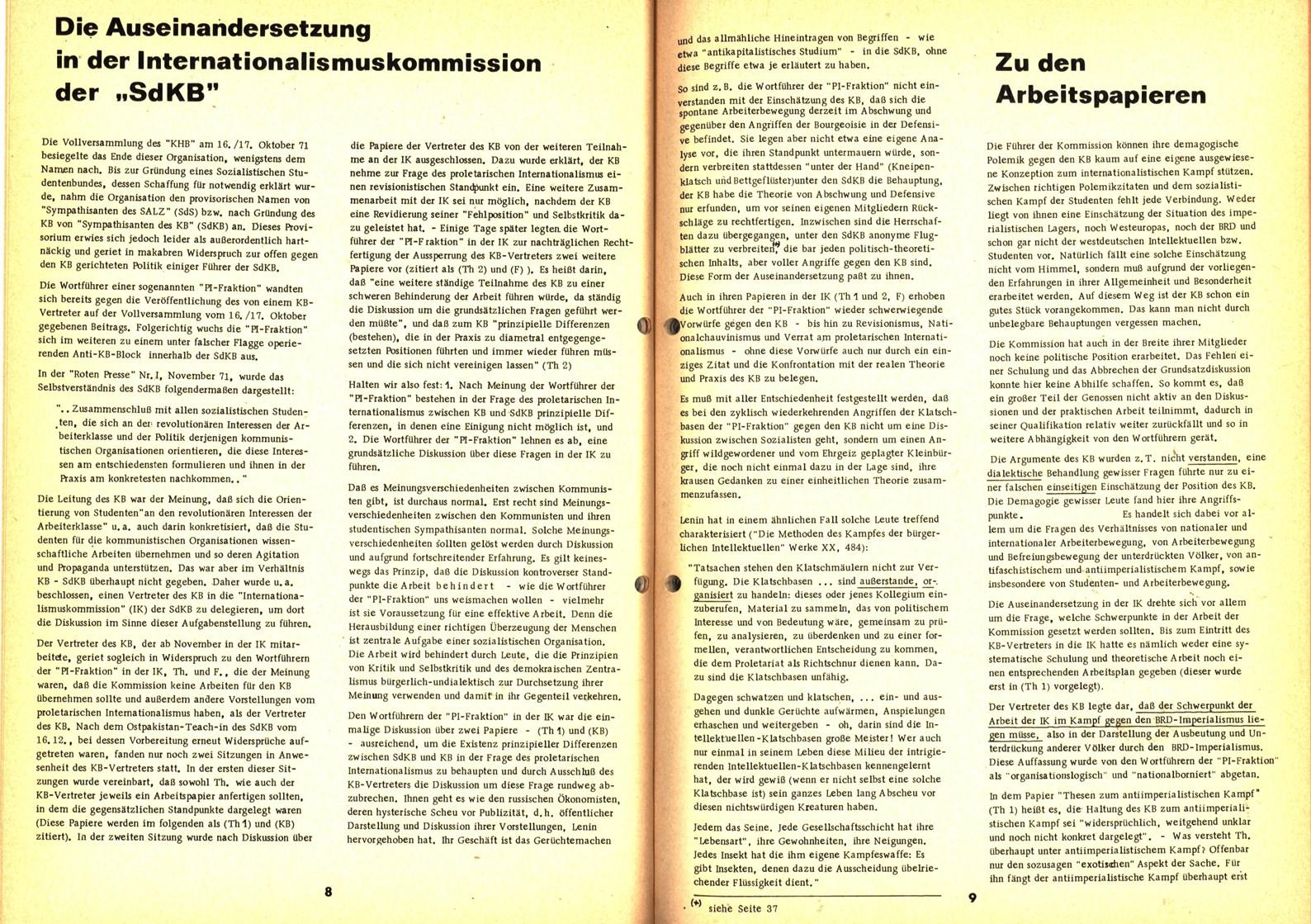 KB_Unser_Weg_19720200_05
