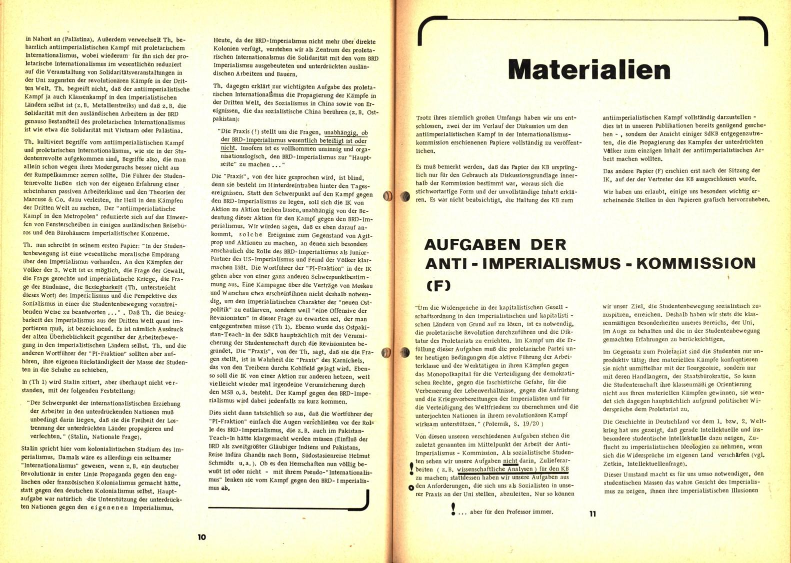 KB_Unser_Weg_19720200_06