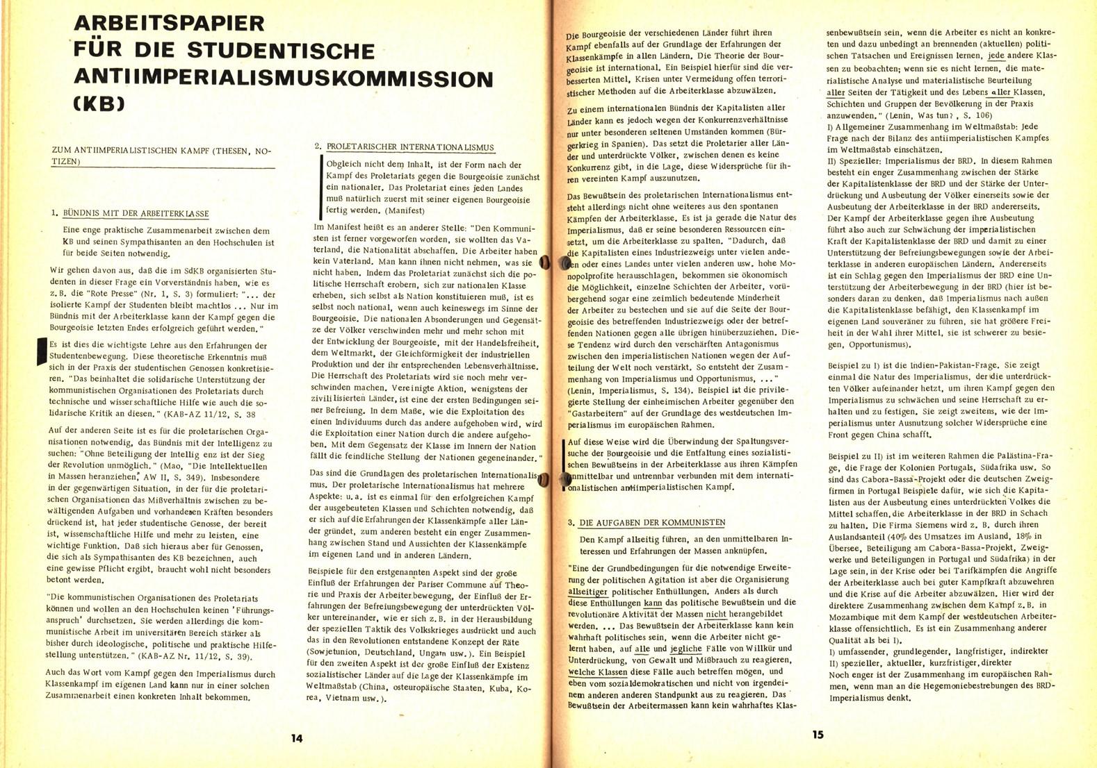 KB_Unser_Weg_19720200_08