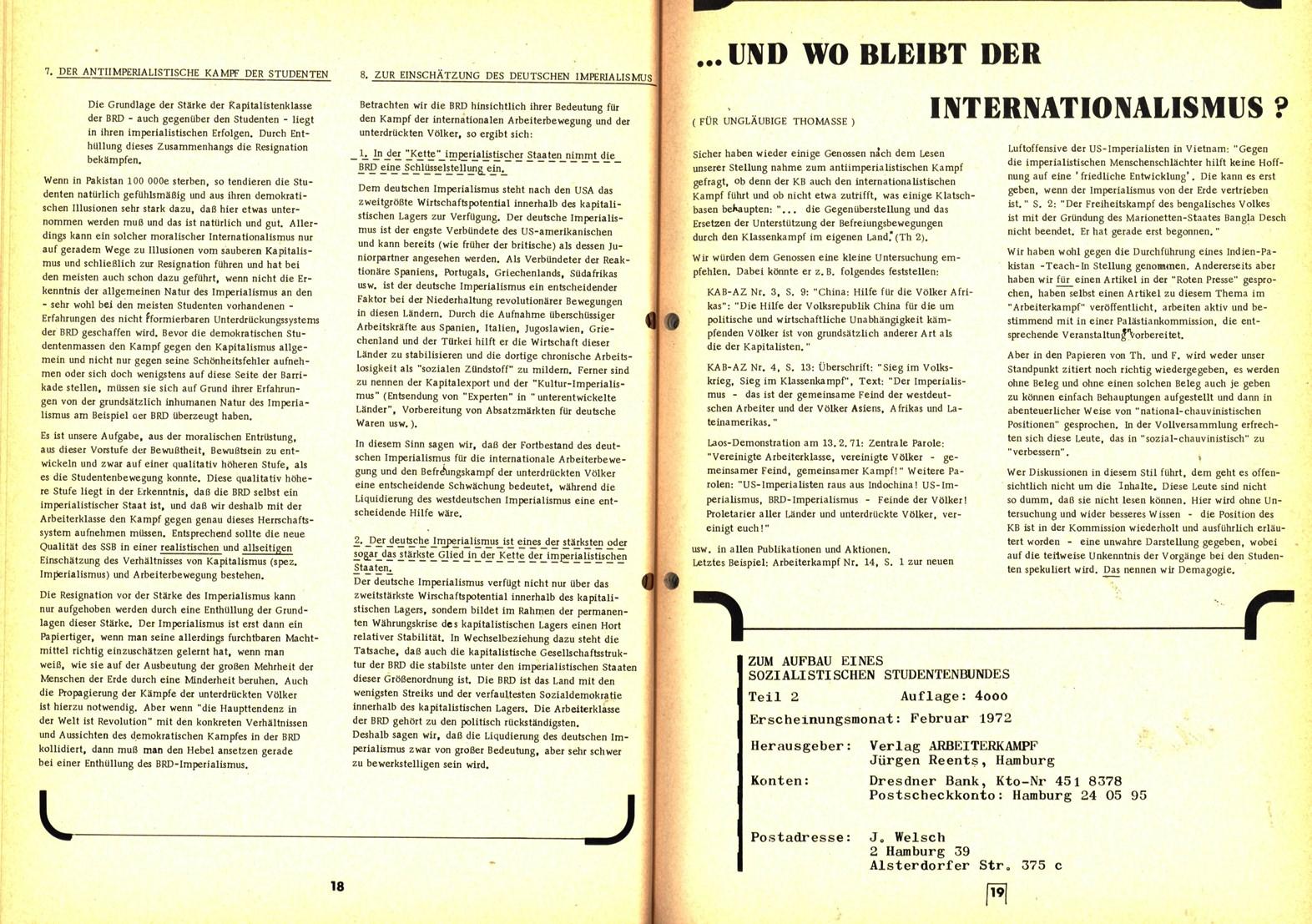 KB_Unser_Weg_19720200_10