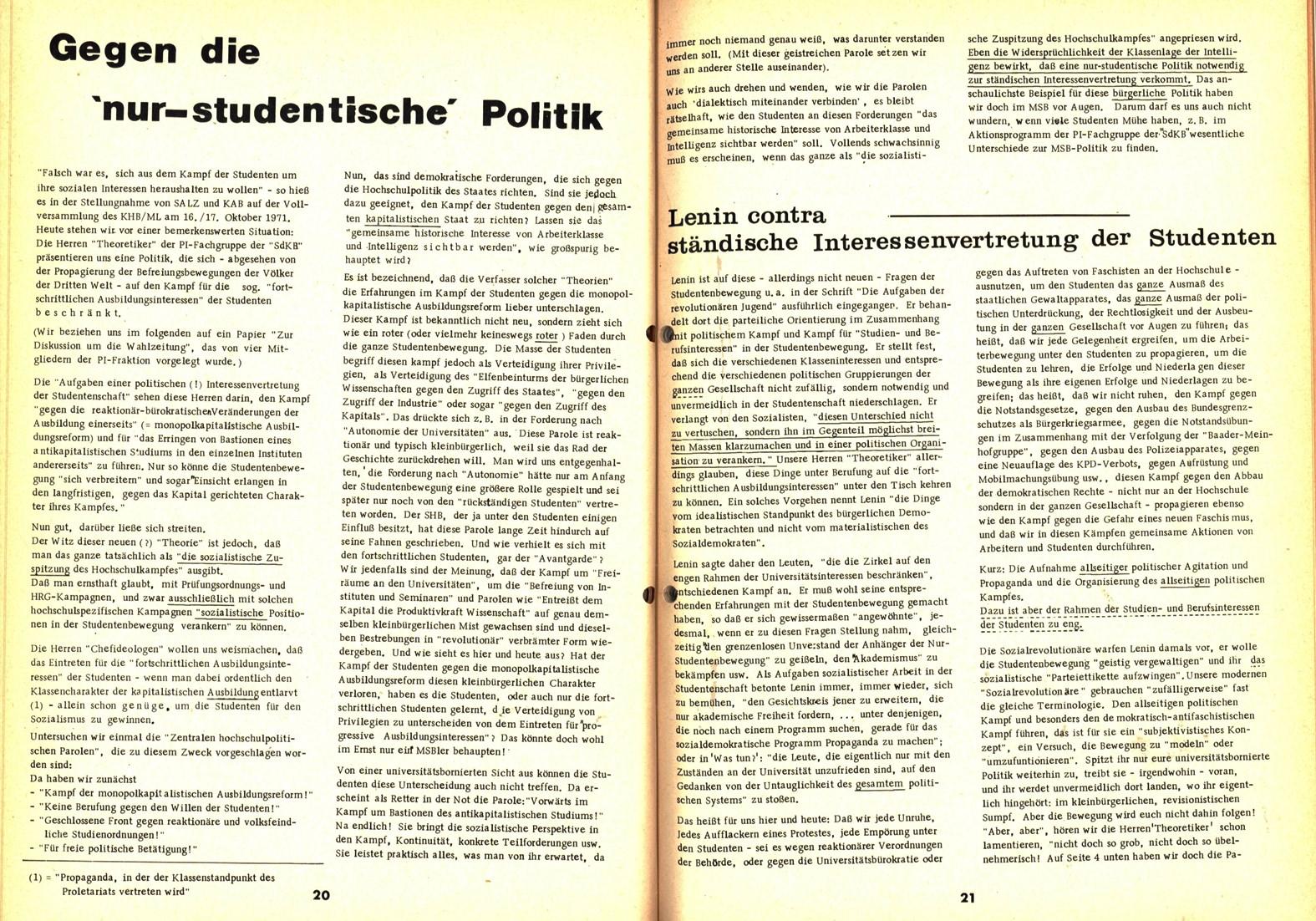 KB_Unser_Weg_19720200_11