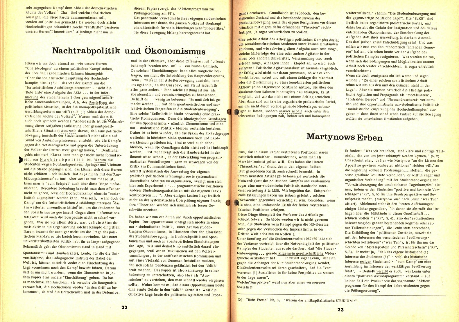KB_Unser_Weg_19720200_12