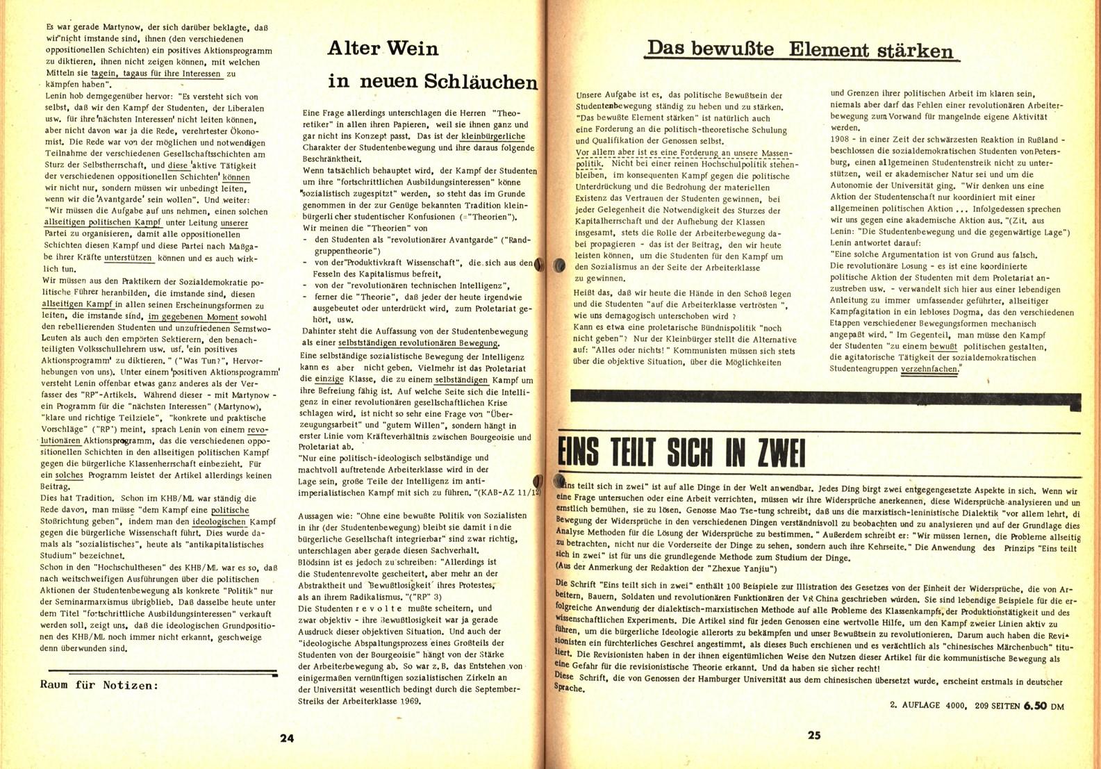KB_Unser_Weg_19720200_13