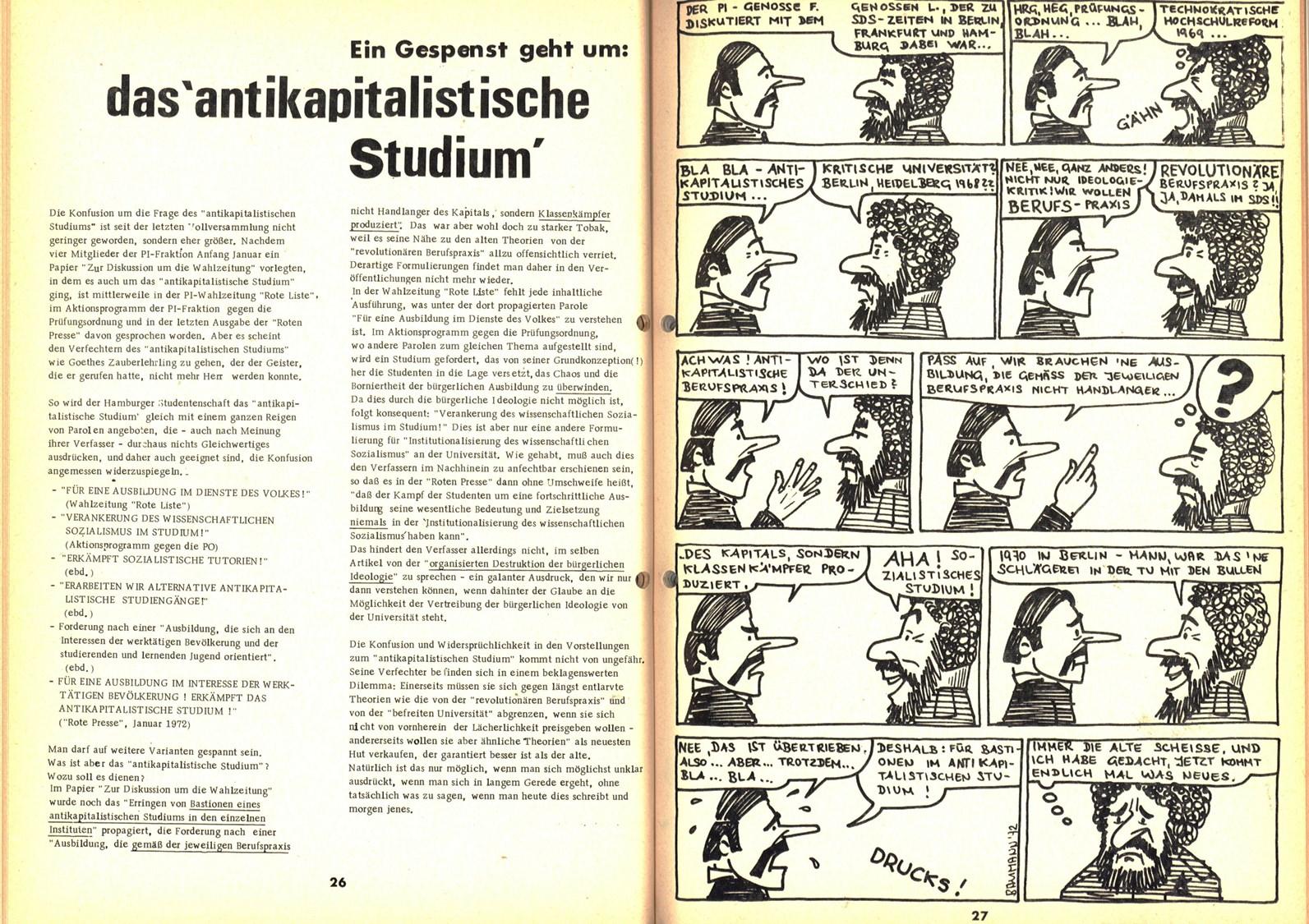 KB_Unser_Weg_19720200_14