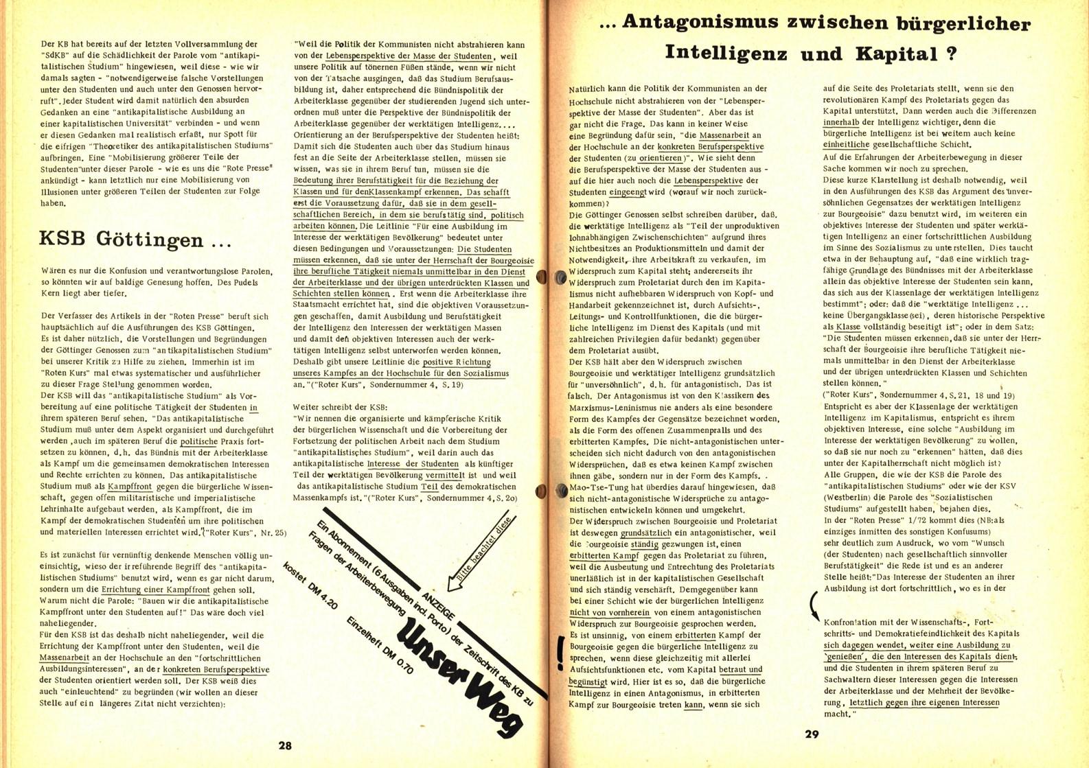 KB_Unser_Weg_19720200_15